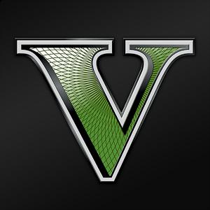 ca3ccd1f97b0 Скачать Grand Theft Auto 5 (GTA 5) на андроид бесплатно версия APK beta 2.0  (Online)