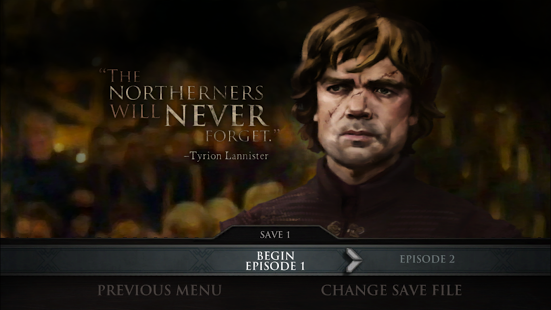 Game of thrones wallpaper | game of thrones wallpapers android.