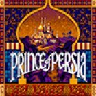 Prince Of Persia 1 Android