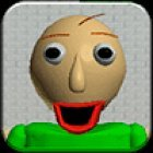 Baldis Basics in Education and Learning
