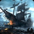 Ships of Battle - Age of Pirates - Warship Battle
