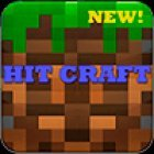 Hit Craft: Sandbox Exploration
