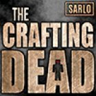 The Crafting DEAD