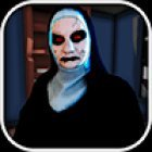 Nun Horror Escape Challenge 3D