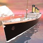 Idle Titanic Tycoon: Ship Game