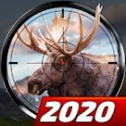 Wild Hunt:Sport Hunting Games. Спортивная Охота 3D