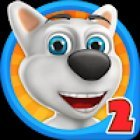 My Talking Dog 2 – Virtual Pet