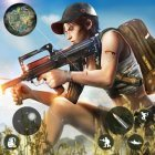 Cover Strike - 3D Team Shooter