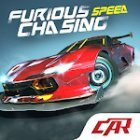 Furious Speed Chasing - Highway car racing game