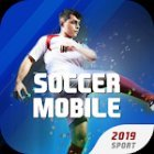 Soccer Mobile 2019 - Ultimate Football