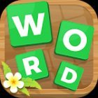 Word Life - Crossword puzzle
