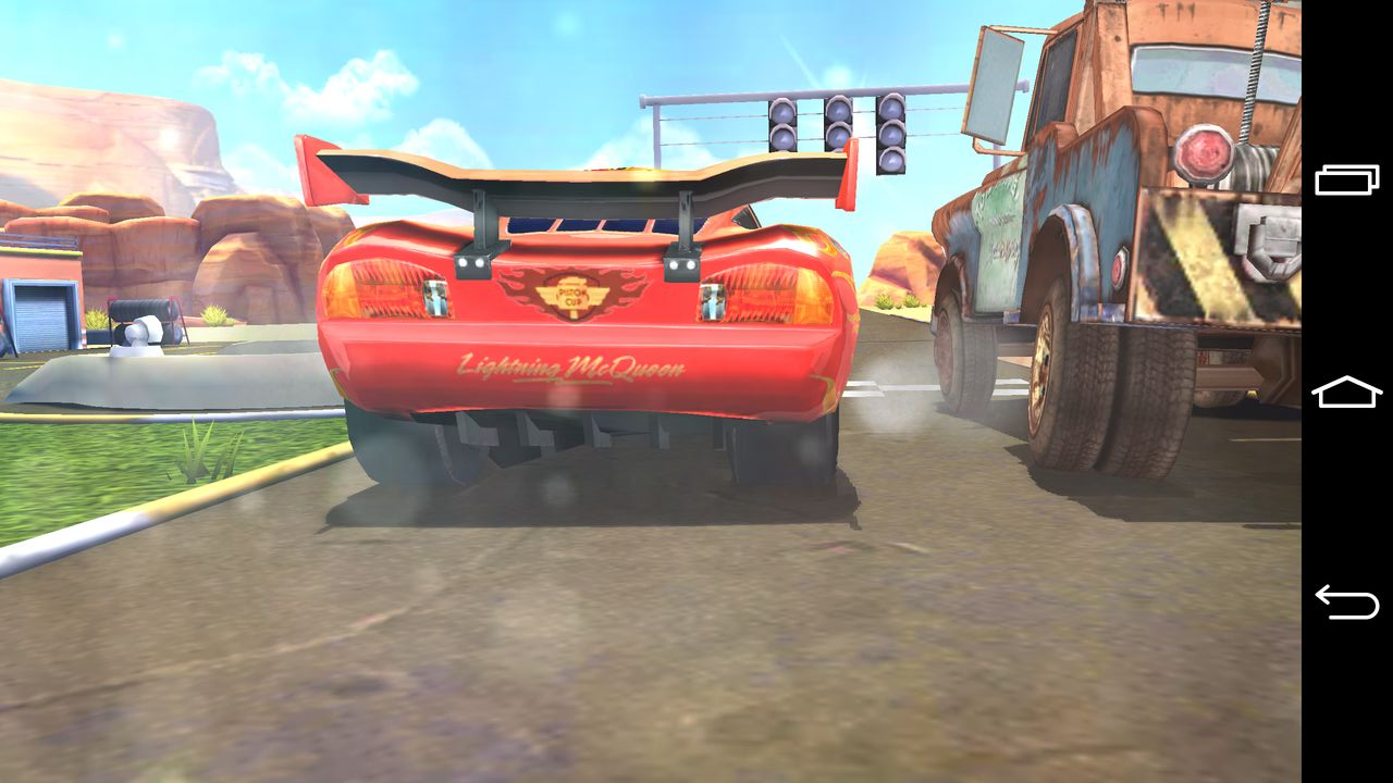 Download Cars Fast As Lightning 1 5 Apk For Android