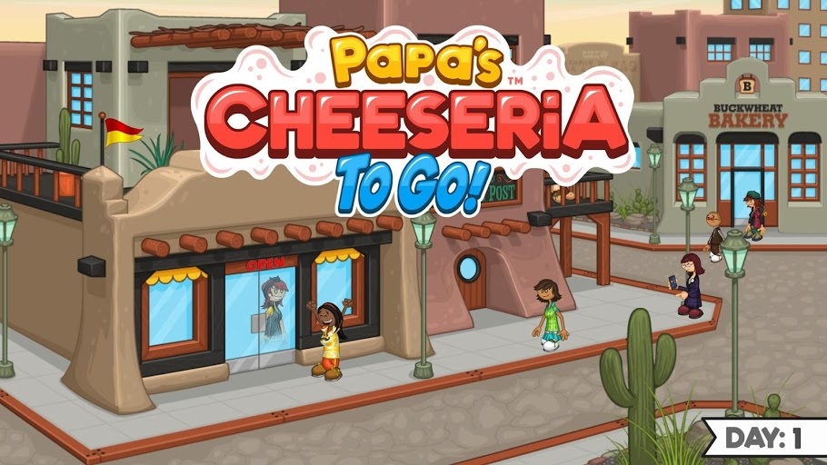 Download go papa to Download &