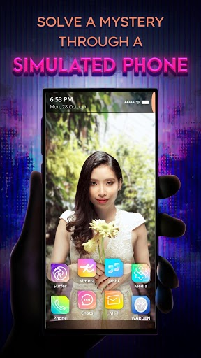 Download Simulacra 2 2 4 1106 353 Apk For Android